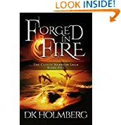 D.K. Holmberg (Author) (7)Download:   $3.99