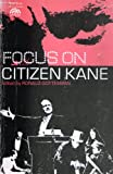 Focus On Citizen Kane