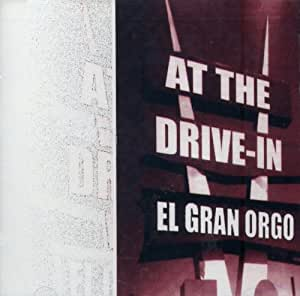 El Gran Orgo