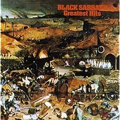 Black Sabbath - Greatest Hits 517GPBNJ9VL._SL500_AA240_