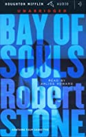 Bay of Souls: A Novel