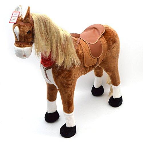 pferde spielzeug preisvergleiche erfahrungsberichte und kauf bei nextag. Black Bedroom Furniture Sets. Home Design Ideas