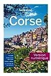 Corse 12ed