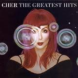 echange, troc Cher - Cher - Greatest Hits (1 CD)