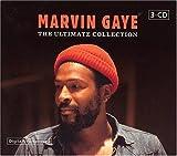 echange, troc Marvin Gaye - Ultimate Collection