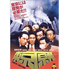 �������� [DVD]
