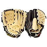 All Star System Seven FGS7-PT Baseball Glove 12 Inch