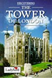Peter Hammond The Tower of London (Discovery)