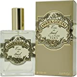 Eau Du Sud by Annick Goutal Eau de Toilette Spray 100ml