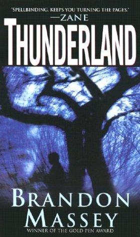 Thunderland, Brandon Massey