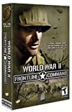WWII Frontline Command