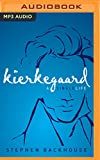 img - for Kierkegaard: A Single Life book / textbook / text book