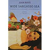 Wide Sargasso Sea: A Novel ~ Jean Rhys
