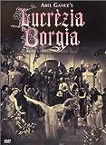 echange, troc Lucrezia Borgia [Import USA Zone 1]