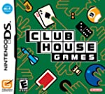 42 All Time Classics (Nintendo DS) [I...