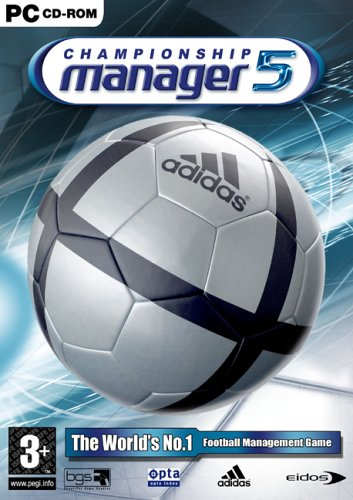 championship-manager-5-pc