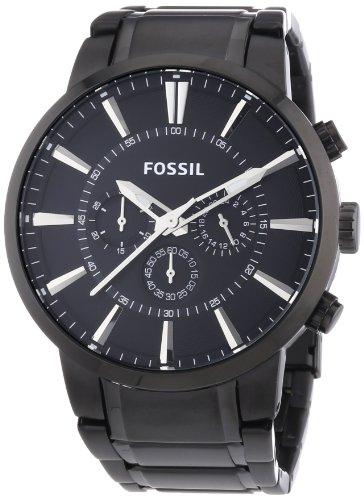 Fossil FJ-6013-22, Orologio da polso Uomo