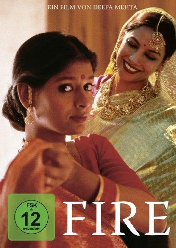fire-alemania-dvd