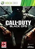 echange, troc Call of Duty : Black Ops