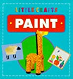 Paint (Little Crafts)