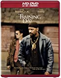 Training Day [HD DVD] [2002] [US Import]