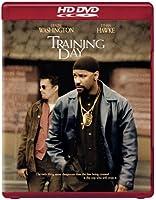 Training Day [HD DVD] [Import USA]