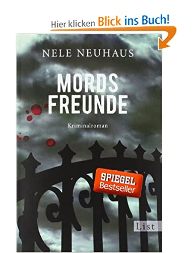 http://www.amazon.de/Mordsfreunde-zweite-Fall-Bodenstein-Kirchhoff/dp/3548608868/ref=cm_cr_pr_product_top#reader_3548608868