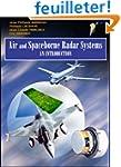 Air and Spaceborne Radar Systems: An...