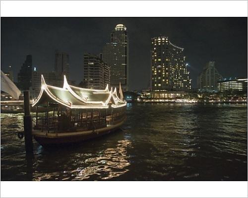 photographic-print-of-peninsula-hotel-on-the-chao-phraya-river-bangkok-thailand-southeast-asia