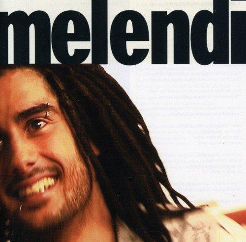 Melendi - Sin noticias de Holanda (Edición completa) - Zortam Music