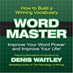 Wordmaster: Improve Your Word Power