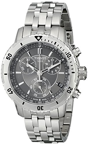 tissot-mens-prs-200-chrono-quartz-watch-t0674171105100