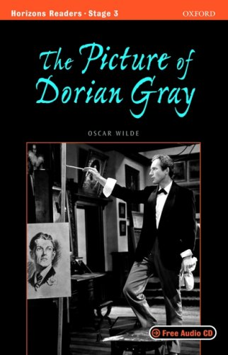 The Picture Of Dorian Gray. Stage 3 descarga pdf epub mobi fb2