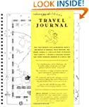 The Children's Travel Journal