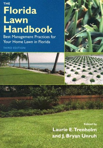 the-florida-lawn-handbook-best-management-practices-for-your-home-lawn-in-florida