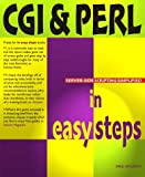 CGI and Perl in Easy Steps