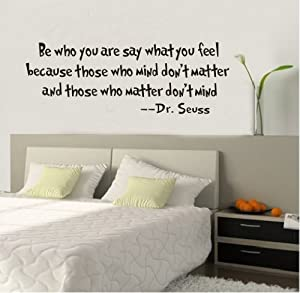 Aerosmith Lyrics WALL STICKER QUOTE ART Vinyl Kitchen Bedroom Living Decal Home by OneHouse