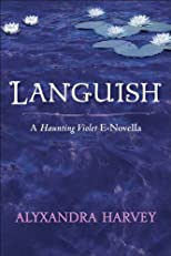 Languish: A Haunting Violet novella