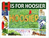 H is for Hoosier [Hardcover]