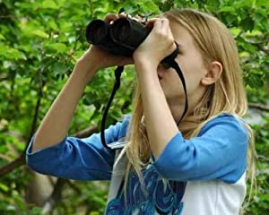 Wildlife Watcher