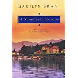 A Summer In Europe ~ Marilyn Brant