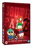 echange, troc South Park - Season 2 [Import anglais]