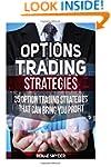 Options Trading Strategies: 25 Option...