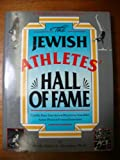 Jewish Athletes Hall of Fame