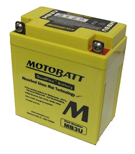 honda-mtx-125-rwe-disc-mb3u-motorcycle-battery-1985