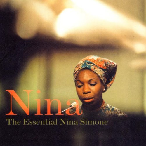 Nina Simone - Christmas Classics - Zortam Music