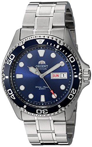 orient-homme-41mm-bracelet-boitier-acier-inoxydable-automatique-cadran-bleu-analogique-montre-faa020