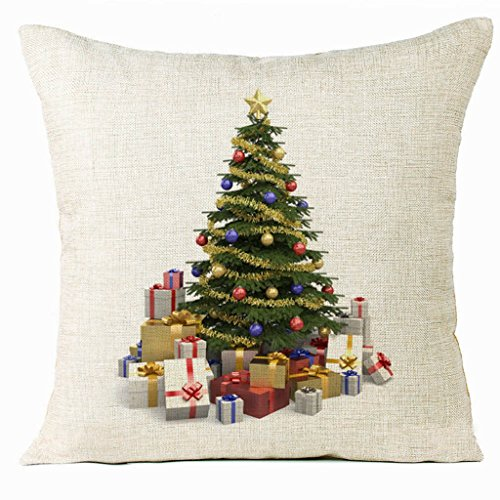 overdose-home-decoration-christmas-tree-pillow-case-cushion-coverno-pillow-insert