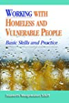 Working with Homeless and Vulnerable...