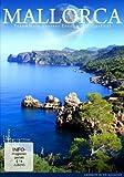 Mallorca - Traumziele unserer Erde in HD-Qualit�t